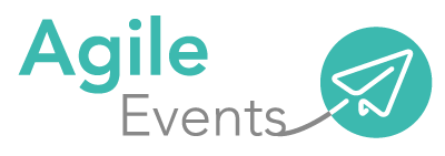 Agile Events